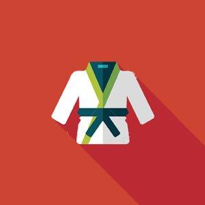 Karate Primaria y Secundaria