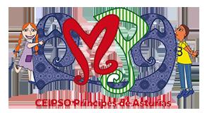 AMPA Colegio Público Principes de Asturias