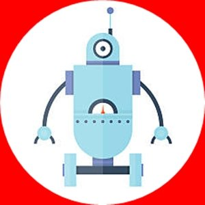 ROBOGAMERS 3D