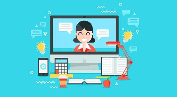 Nueva actividad de refuerzo escolar online